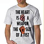 HEART-T